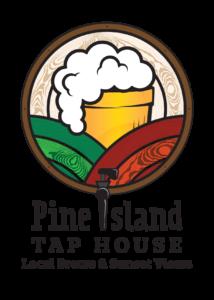 https://pineislandtaphouse.com/wp-content/uploads/2021/02/PITH_Logo_Medium-214x300.png