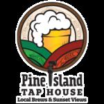 Pine Island Tap House NY