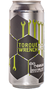 State-of-the-arts Torque Wrench - Pine Island Tap House